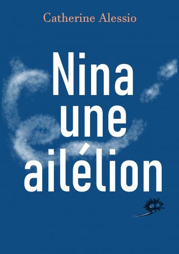Nina, une ailélion