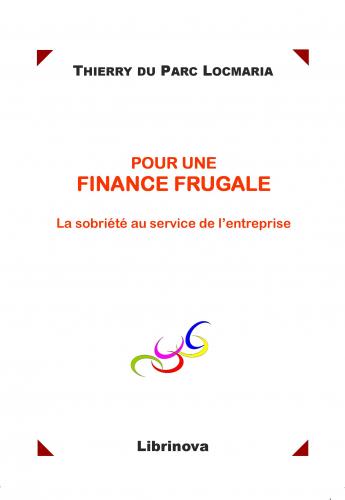 Pour une finance frugale