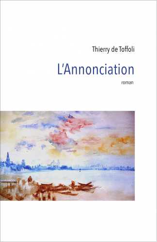 l-annonciation