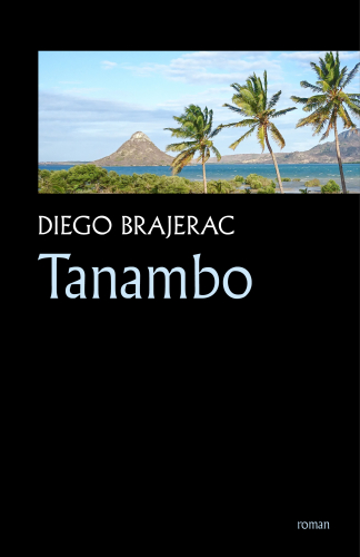 Tanambo