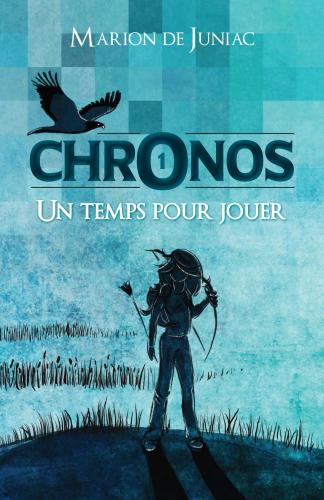 Chronos,  Tome 1