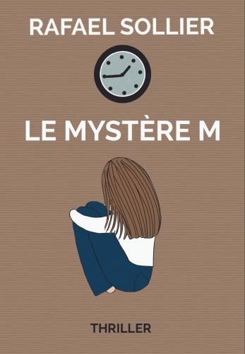 le-mystere-m