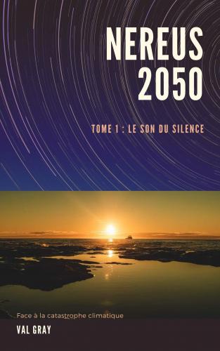 Néréus 2050