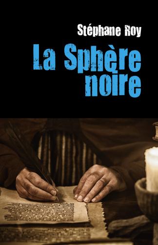 la-sphere-noire