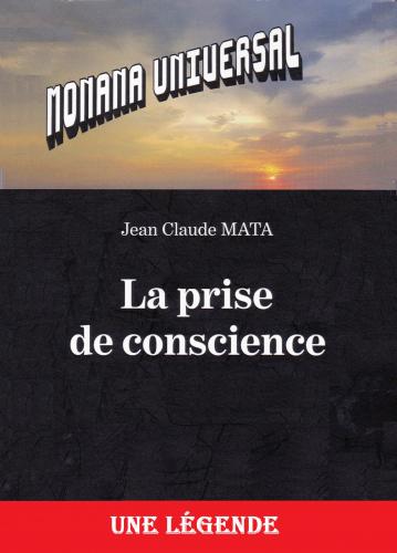 La Prise de conscience