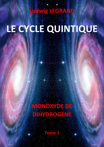 LLe Cycle Quintique