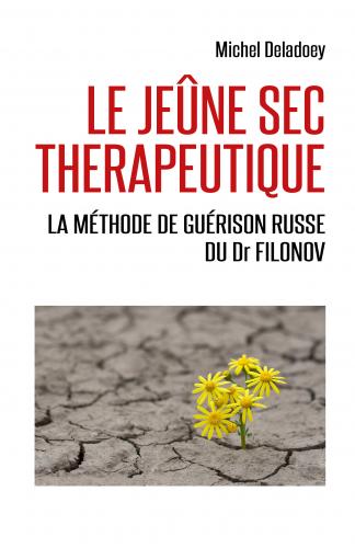 le-jeune-sec-therapeutique