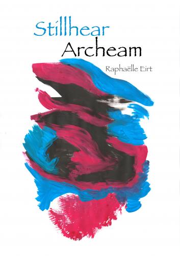 Stillhear Archeam