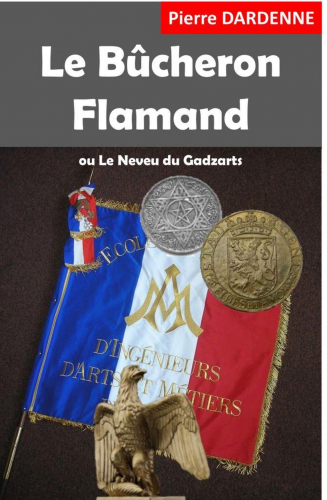 Le Bûcheron flamand