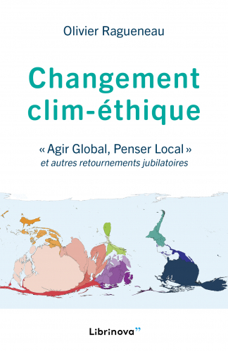 LChangement clim-éthique