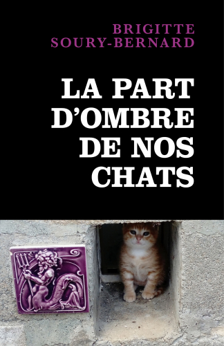 la-part-d-ombre-de-nos-chats-1