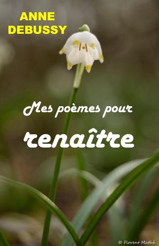 mes-poemes-pour-renaitre