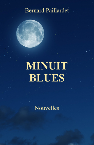 Minuit Blues