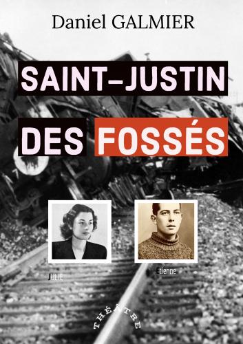 Saint-Justin des fossés