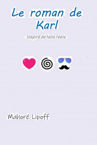 LLe Roman de Karl