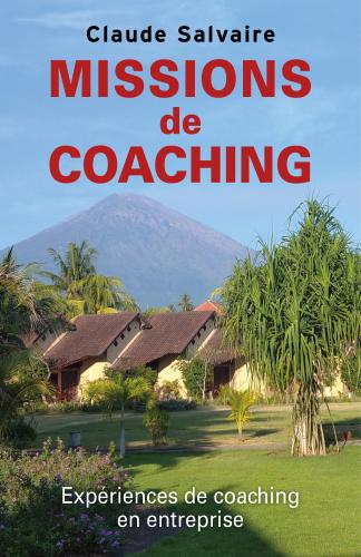 Missions de coaching