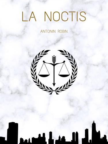 La Noctis