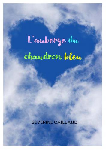 L'Auberge du  chaudron bleu