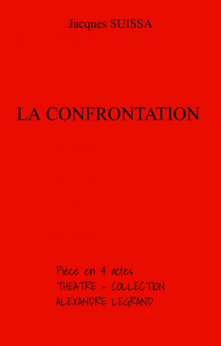 La Confrontation