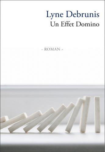 un-effet-domino-2