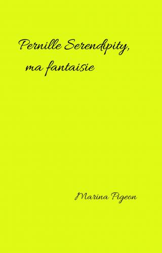 pernille-serendipity-ma-fantaisie-1