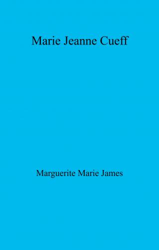 LMarie Jeanne Cueff