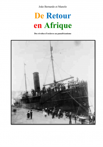 de-retour-en-afrique-2