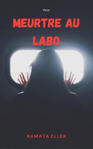 meurtre-au-labo