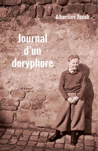 Journal d'un doryphore