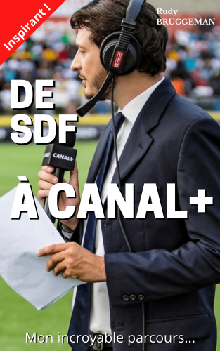 de-sdf-a-canal-1