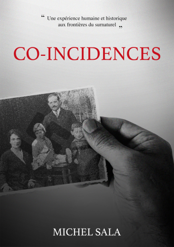 Co-incidences