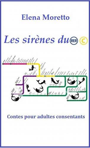 Les Sirènes du RER C