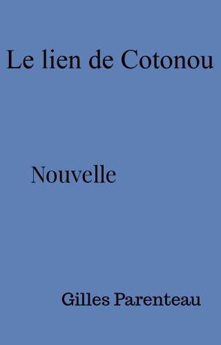 Le Lien de Cotonou