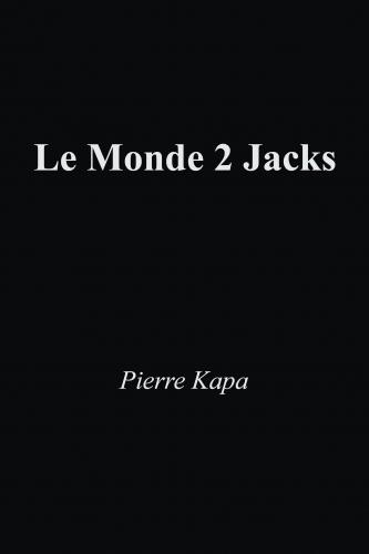 Le Monde 2 Jacks
