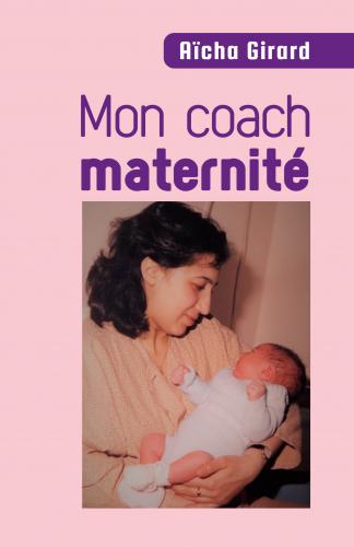Mon coach maternité
