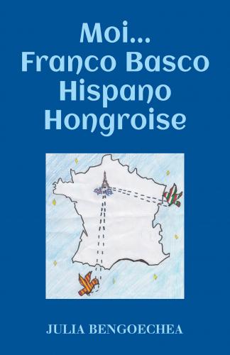 Moi... Franco Basco Hispano Hongroise