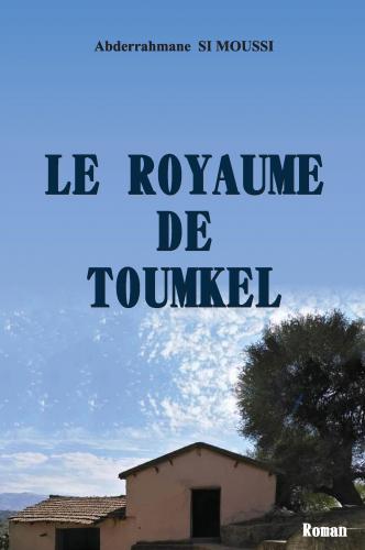 LLe Royaume de Toumkel