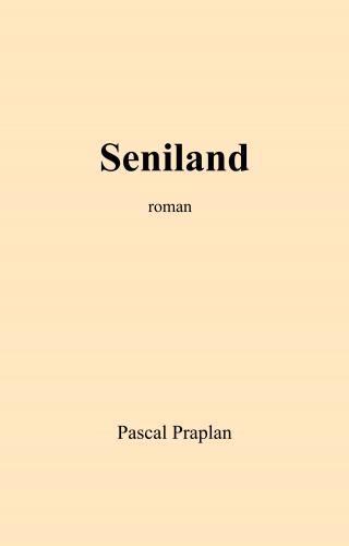 Seniland