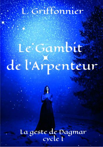 Le Gambit de l'Arpenteur