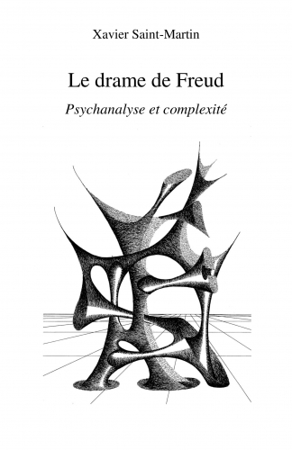 Le Drame de Freud