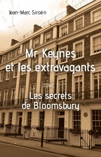 Mr Keynes et les extravagants