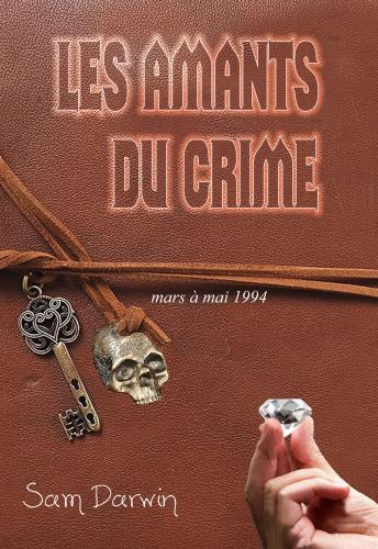LLes Amants du Crime