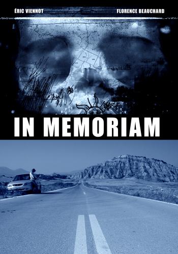 LIn Memoriam