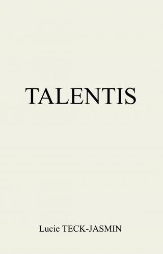 Talentis