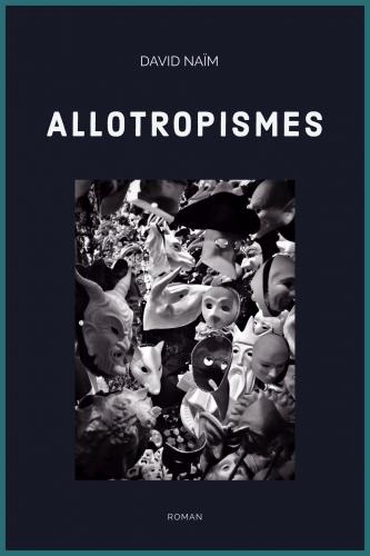 Allotropismes