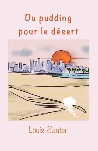 Du pudding pour le désert