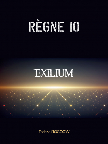 Règne 10