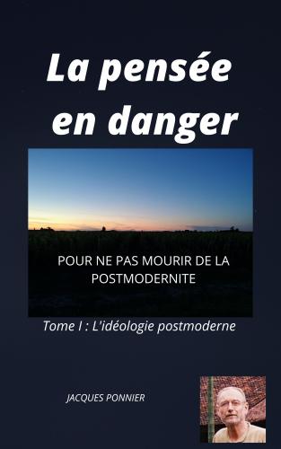 La Pensée en danger