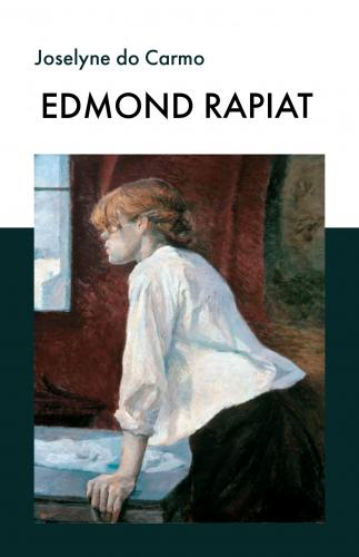 Edmond Rapiat
