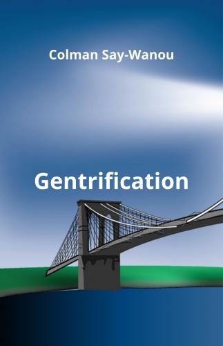 LGentrification